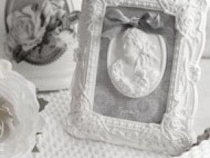 Mathilde M - Parfümierte Dekorationsobjekte zum Aufstellen
