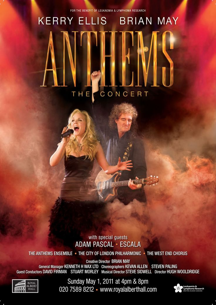 https://www.google.no/search?q=plakaty koncertowe gwiazd