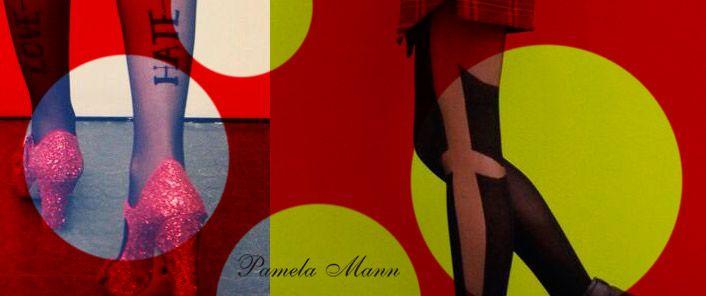 pamela mann web banner