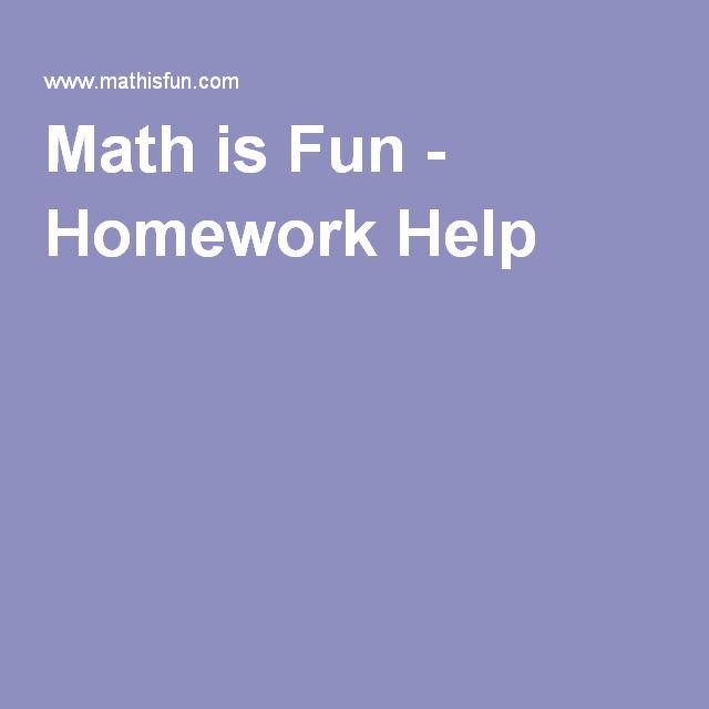 math worksheet : 1000 ideas about homeschool on pinterest  math worksheets  : Math Fact Worksheet Creator