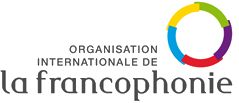 Welcome to the International Organisation of La Francophonie's official (...) - Organisation internationale de la Francophonie (There are some good factoids at bottom of the page to help promote French…)