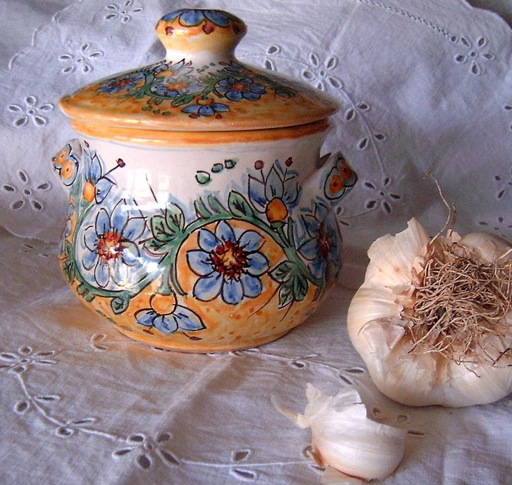 Portaaglio in ceramica.Realizzato completamente a mano., by ilciliegio, 14,00  su misshobby.com