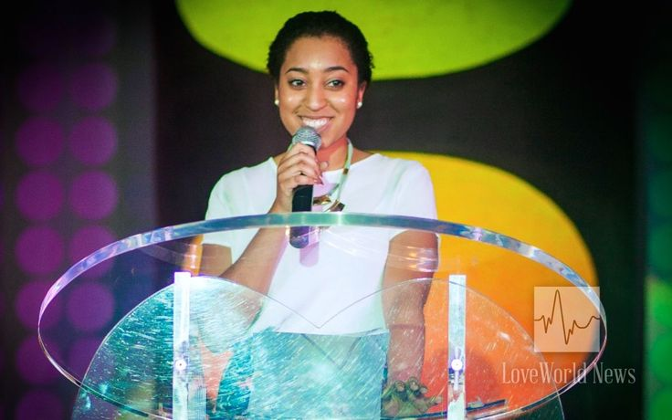 Pastor Chris Oyakhilome's Daughter Engaged and Set to Tie the Knot (Photos)   Pretty UK-based gospel singer and daughter of the founder of Christ Embassy Worldwide is engaged and set to walk down the aisle with her fiance her mother has revealed.  Charis Sharon Oyakhilome the daughter of Pastor Chris Oyakhilome and Pastor Anita Ebhodaghe Schafer is set to tie the knot with her hearthrob.  Pastor Chris Oyakhilome's Daughter Engaged and Set to Tie the Knot (Photos)  The beautiful UK-based…