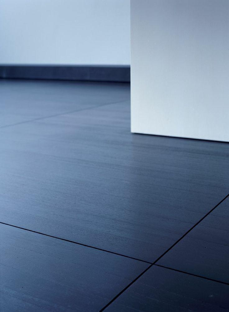 10 best Wood floor fix images on Pinterest   Wood flooring, Wood ...
