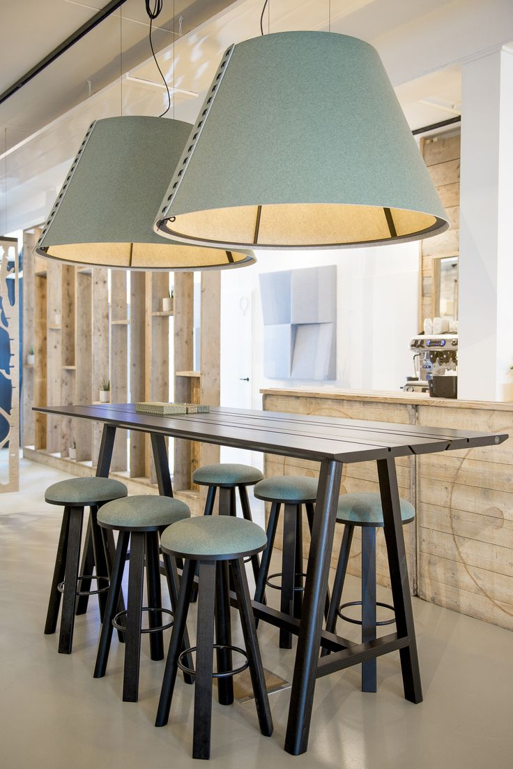 led pendant lights commercial hanging commercial