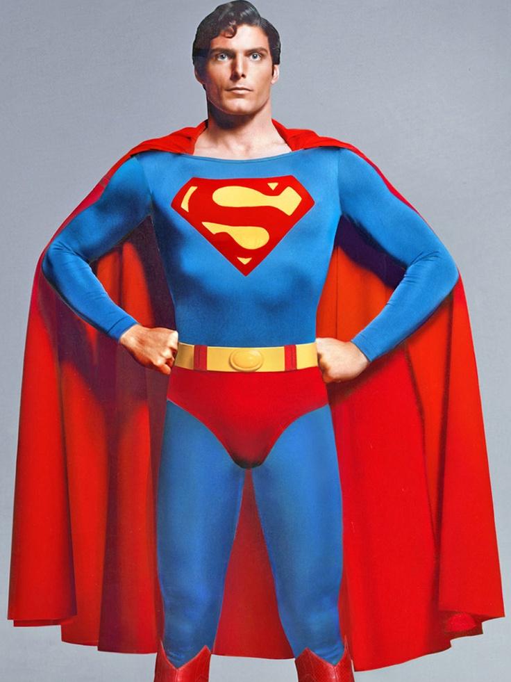 его супергерои мужчины фото замками это идеальная