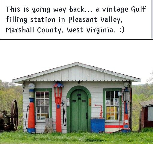 1848 Best History West Virginia Images On Pinterest