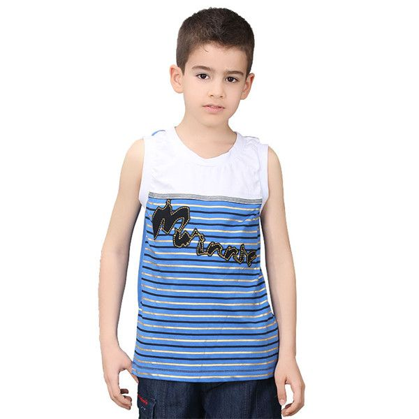 Latest fancy cartoon printing o collar design wholesale for Kids t shirts in bulk