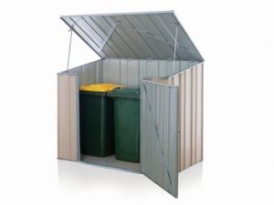 Small Storage Sheds - Garden Sheds Blog