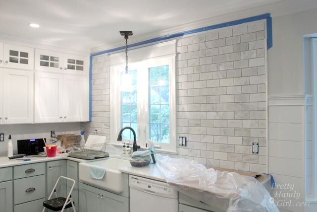 Backsplash Installer Set Image Review