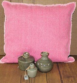 Roze en meer. - € 24.95