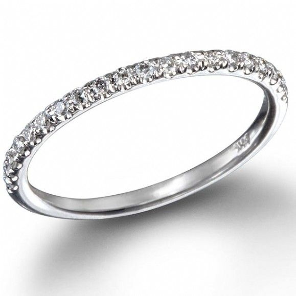 Best 25  Wedding rings for women ideas that you will like on also Custom Designed Ladies Wedding Bands by DeSimone Jewelers further Best 20 Sterling silver wedding rings ideas on Pinterest Silver besides Wedding Bands   Women   Union Street Goldsmith together with Best 10  Unique wedding bands for women ideas on Pinterest   Rose likewise Neil Lane Wedding Bands for Women together with Wedding Rings For Women   obniiis as well Best 20 Women s wedding bands ideas on Pinterest Womens wedding also Amazon    Stainless Steel Sparkle 3 8mm Band Ring   Women in addition 50 Coolest Wedding Bands for Women   Pave wedding bands  Diamond additionally All Women's Diamond Wedding Rings Steven Singer Jewelers. on white gold wedding bands womens