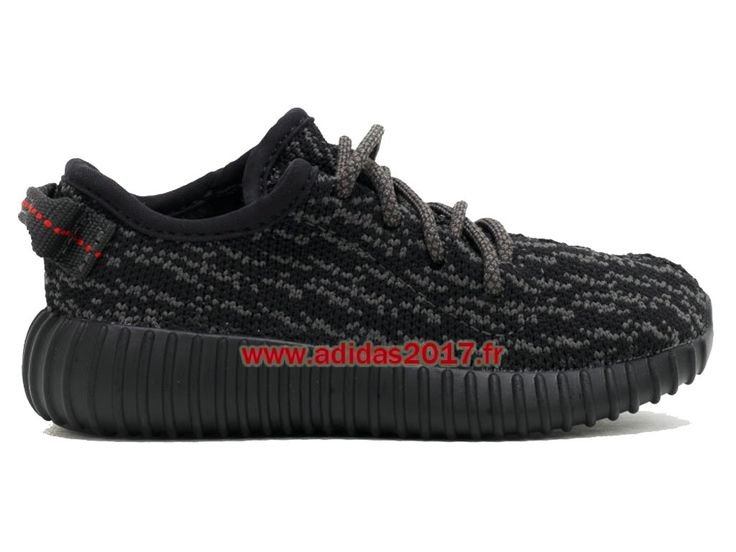 Adidas Yeezy Boost 350 Infant \