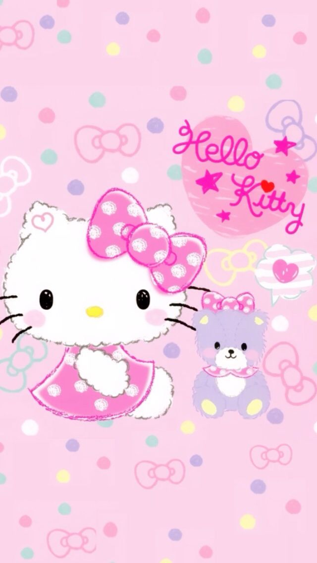 563 best images about Hello Kitty on Pinterest | Sanrio ...  563 best images...