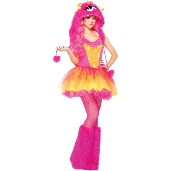 halloween costumes for s age 11 13 the halloween