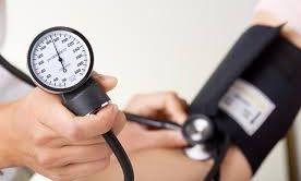 Pressione alta, si ha diritto a permessi per malattia e invalidità?