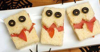 mini-sandwichs-barjos-d-halloween-au-saumon-fume