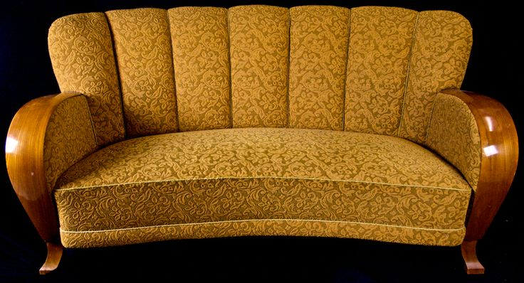 england sofas | Antike Sofas England - Sofas and Chairs