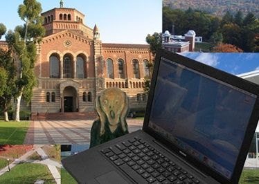 The Best College Search Websites, Reviewed (Top 10)