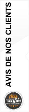 Le beton quartzé est un béton protecteur et décoratif d'intérieur. On l'obtient en saupoudrantun durcisseur de surface minéral sur le béton frais lors du talochage, dans le but de former une couche d'usure en surface. Notre durcisseur de surface Prosoldur, prêt à l'emploi, est composé de granulats minéraux de grandes dureté, de ciment et de colorant. Cette poudre s'utilise pour la réalisation de sol avec un lissage par une truelle mécanique de type hélicoptère.