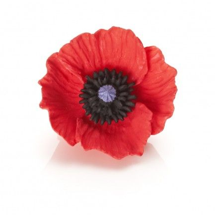 Poppy Shop Buy brooch at Poppy Shop - Royal British Legion online Poppy Shop with great selection of jewellery