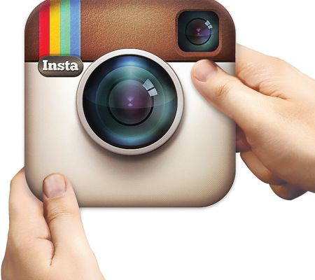 #Instagram hits 400 million user mark