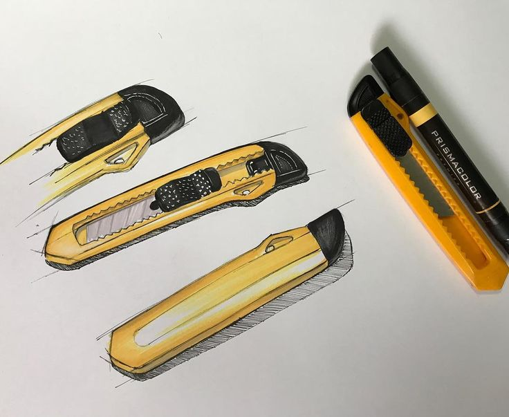Plastic Cutter  #sketching #prismacolor #markersketch #marker #mydrawing #sketch_daily #iddrawing #designsketch #pencilsketch #doodleday #doodle #draw #idsketch #ID #productsketch #sketchaday #drawing #productdesign #sketchbook #sketch #sketching #diseñoindustrial #idsketching #sketching #markerrendering #doodleart #doodle #draw #idsketch #ID #productsketch #productdesignsketching #designsketching #sketchaday #sketchdaily #drawing #sketchbook #sketch #sketching
