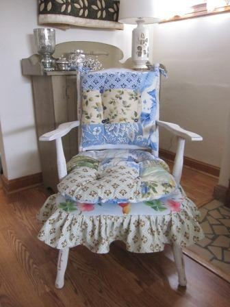 Re Styled Cricket Chair Www Handmadebymargo Com I Have A