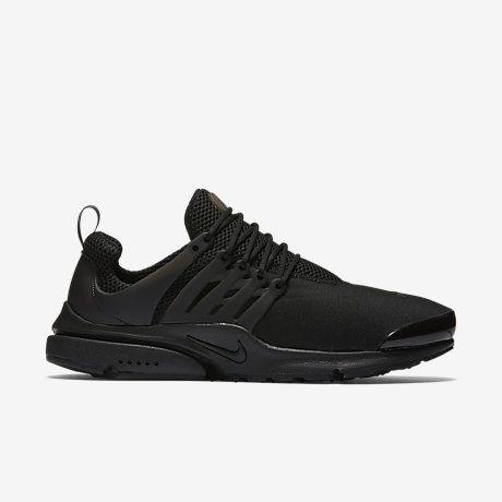 watch 0f2bb 53d8d Nike Presto   Fits And Kicks   Mens air presto, Presto sneakers, Nike shoes