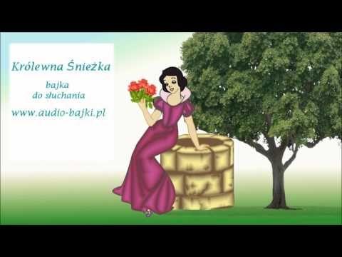 CALINECZKA dla maluszków do snu mp3 - YouTube