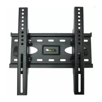 แนะนำสินค้า ชุดขาแขวนทีวี LCD, LED ขนาด 26-55 นิ้ว TV Bracket แบบติดผนังฟิกซ์ (Black) ☎ คุ้มค่าเมื่อซื้อ ชุดขาแขวนทีวี LCD, LED ขนาด 26-55 นิ้ว TV Bracket แบบติดผนังฟิกซ์ (Black) ประสบการณ์ | reviewชุดขาแขวนทีวี LCD, LED ขนาด 26-55 นิ้ว TV Bracket แบบติดผนังฟิกซ์ (Black)  รายละเอียด : http://buy.do0.us/6pvlax    คุณกำลังต้องการ ชุดขาแขวนทีวี LCD, LED ขนาด 26-55 นิ้ว TV Bracket แบบติดผนังฟิกซ์ (Black) เพื่อช่วยแก้ไขปัญหา อยูใช่หรือไม่ ถ้าใช่คุณมาถูกที่แล้ว เรามีการแนะนำสินค้า…