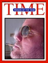 Nigro person of the year