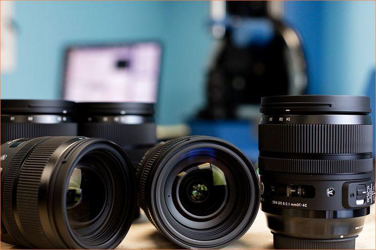 Впечатления свадебного фотографа об объективе 24-70mm F2.8 DG OS HSM Art  Цена 2 580 бел. руб.   📞 +37529-122-92-40   #2470mm #sigma2470 #sigma2470art #объективдлясвадеб