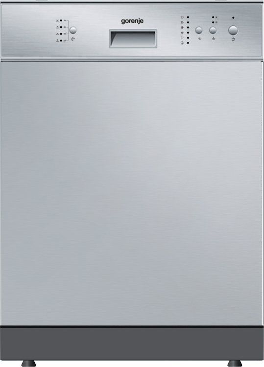 Gorenje GI60110X | MALL.CZ