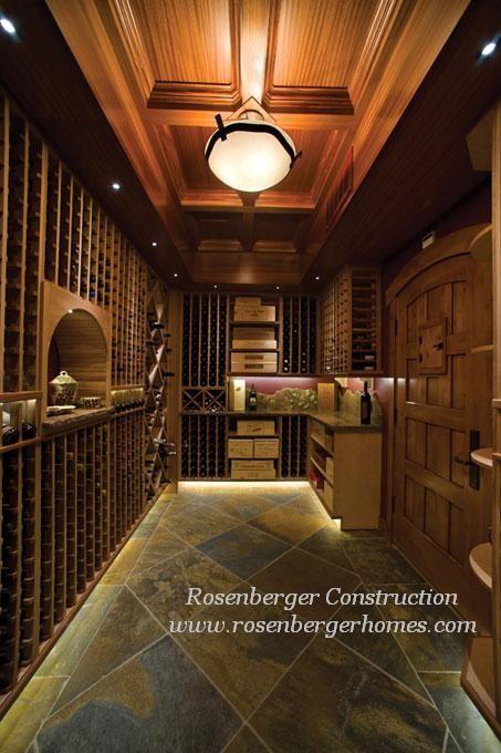 Spokane Remodeling Extraordinary Design Review