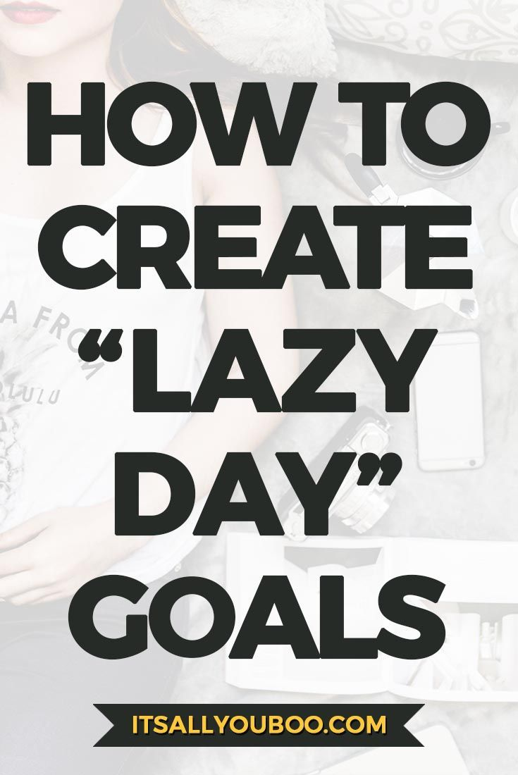 Are you falling apart right now? Is the anxiety and overwhelm too much?Here's a lazy day hack to help you beat overwhelm. Plus, get your FREE Printable Slay Your Goals Guide. #overwhelmed #struggling #stressed #mindful #mindfulness #mindfulliving #goals #goaldigger #goalsetting #lifeplanning #millennials #millennialblogger