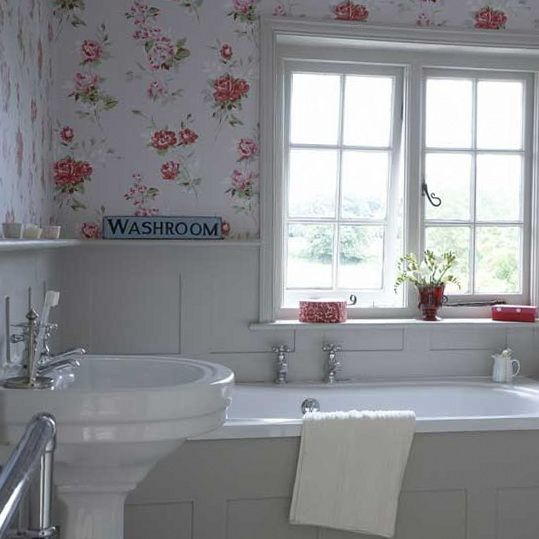 49 best images about bathroom idea 39 s on pinterest