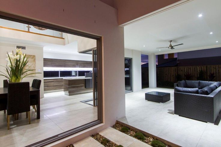 Develop a small lot #home into a #luxury designed palace.