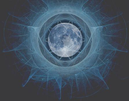 Blue Moon Calendar - What is a Blue Moon? When is the next Blue Moon?
