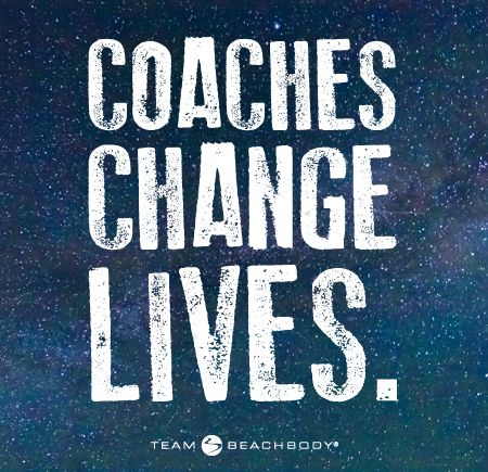 I'm starting my coaching with Beachbody!!  If you are interested in learning about getting fit and nutrition, check out my website at www.teambeachbody.com/ryankimberly or message me!