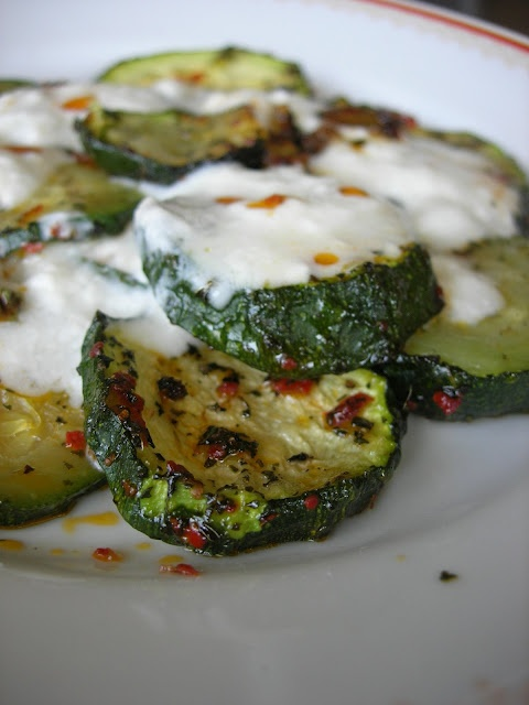 213 best turkish food recipes images on pinterest turkish food almost turkish recipes baked zucchini frn kabak forumfinder Gallery