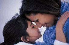 Cours Parent-guide, Parent-complice | Formations et conférences CommeUnique