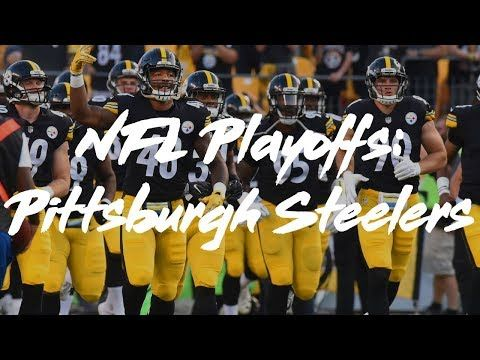 e0e5ffb276f Pittsburgh Steelers SONG - Black and Yellow _ Wiz Khalifa - YouTube ...