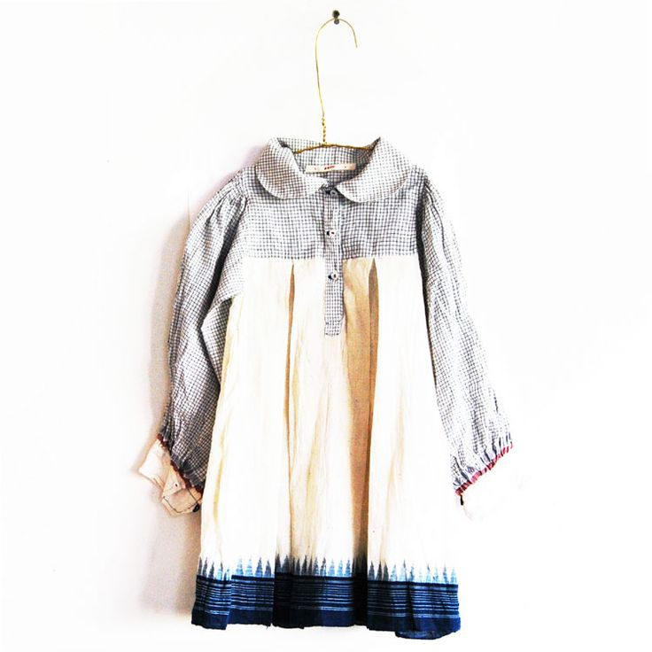 http://www.selvedge-drygoods.org/images/cmsUploads/products/Pero%20Web%20Images/3L.jpg