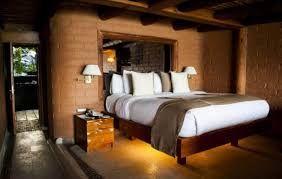 Image result for hotel spa el santuario valle de bravo