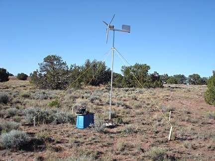 hacer-turbina-eolica  casera