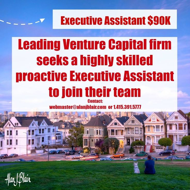 52 best Executive Assistant images on Pinterest Bay area - executive assistant