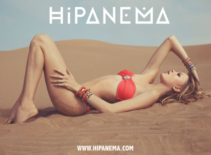 Campaign summer 2013