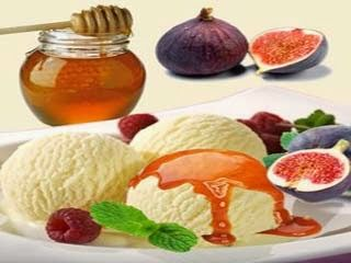 Rooh Afza Anjeer and Honey Ice-cream - http://www.recipes.in/r/rooh-afza-anjeer-and-honey-ice-cream-5854637.html
