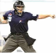 softball umpires - Google Search